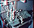 Reaktornebenanlagen 1.jpg