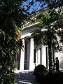 Real Academia Española (6 de diciembre de 2005, Madrid) 02.JPG