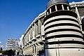 Real Madrid's Santiago Bernabéu Stadium, Madrid, Spain (Ank Kumar) 02.jpg