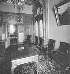 Reception Room from The House of the Lord.jpg