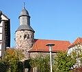 Reckershausen Kirche.jpg