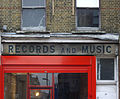 Records-and-Music (13079921224).jpg