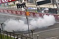 Red Bull Racing , Noida F1 2013 14.jpg