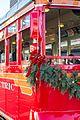 Red Car Trolley (27662896564).jpg