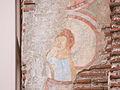 Red Church, Bulgaria, 2013 - Angel's head.jpg