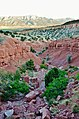 Red Rock Canyon - panoramio (1).jpg