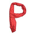 Red Silk Alphabet P (3118014739).jpg