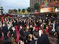 Red carpet 2009 Academy Awards.JPG