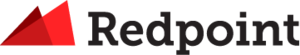 Redpoint Ventures - Image: Redpoint logo