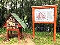 Refugio insectos.jpg