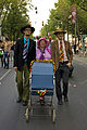 Regenbogenparade 2007 15.jpg