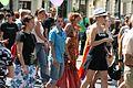Regenbogenparade 2010 IMG 6705 (4767143157).jpg