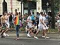 Regenbogenparade 2019 (202122) 33.jpg