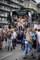 Regenbogenparade Vienna 2014 (14236739580).jpg