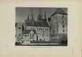 Regensburg 3 158.png