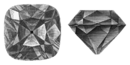 Regent (diamond) black.png