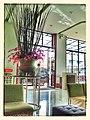 Regent Hotel Ubon - panoramio.jpg