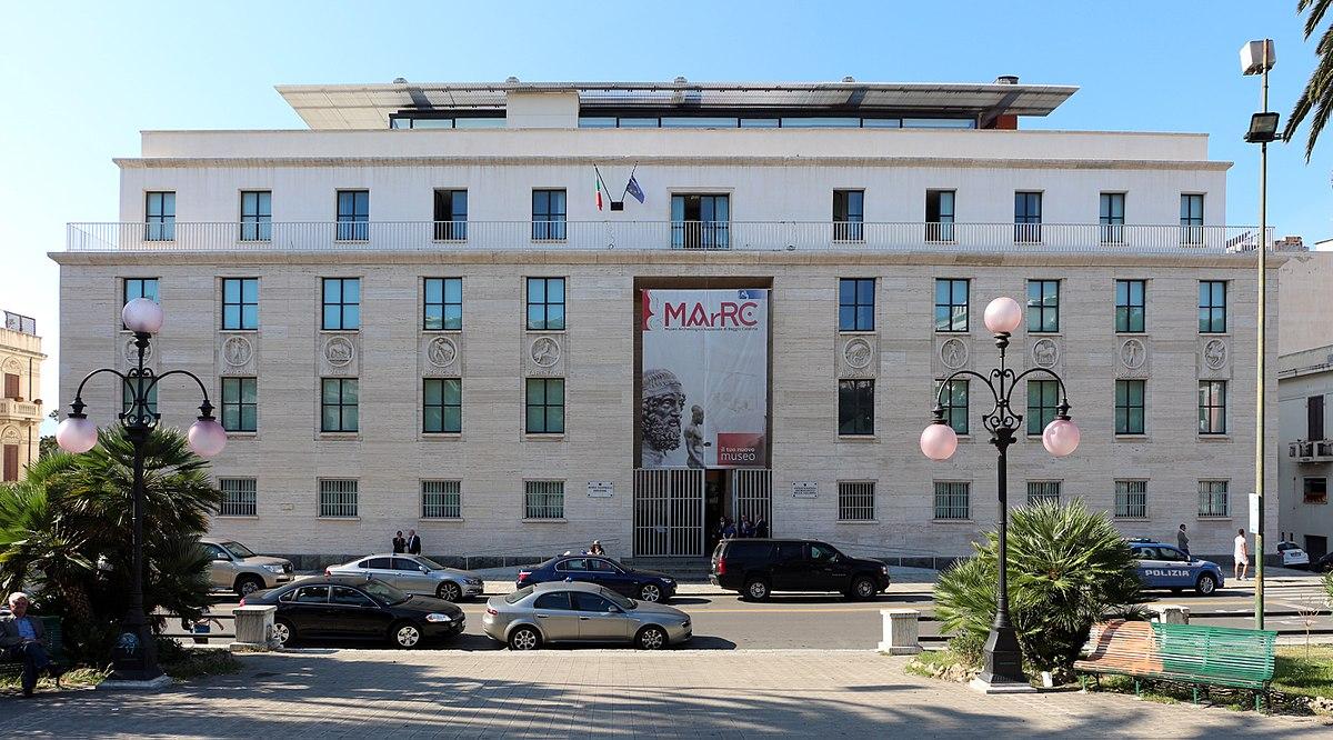 Roma Cavalieri Hotel