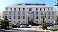 Reggio calabria, museo archeologico nazionale, esterno 00.jpg