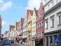 Reichsstrasse, Donauwoerth - geo.hlipp.de - 22190.jpg