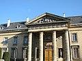 Reims-Palais de Justice.jpg