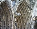 Reims 2008 -West portals of Notre-Dame of Reims- by-RaBoe 01.jpg