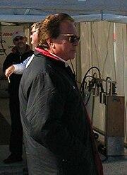 Reinhold Joest