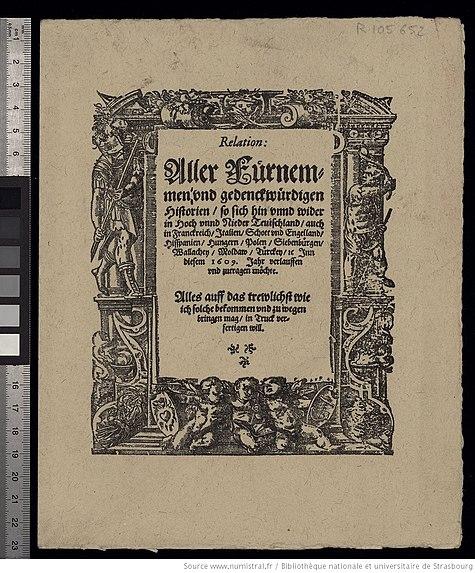 File:Relation Aller Fuernemmen und gedenckwuerdigen  Historien  (1609).jpg