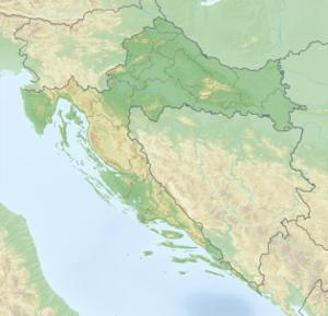 Hvar (Croatia)