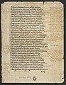 Religionis et reipublicae querimonia 1522 (117643482).jpg