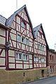 Remagen-Unkelbach Haus Schulstraße 3.jpg