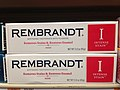 Rembrandt - (toothpaste) - July 2013.jpeg