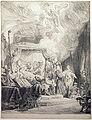 Rembrandt van Rijn - The Death of the Virgin.jpg