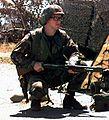 Remington M870 Mark I.jpg