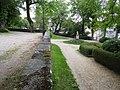 Remparts de Beaune 049.jpg