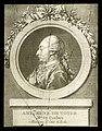 René Louis de Voyer de Paulmy d'Argenson - J-A Brutails - Université Bordeaux Montaigne - 2430.jpg