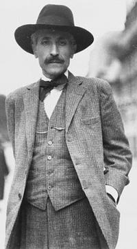 René Sudre parapsychologist.png