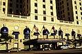 Renaissance Cleveland Hotel (2348183530).jpg