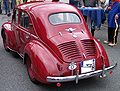 Renault 4CV red hl.jpg
