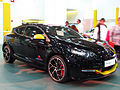 Renault Megane RS Red Bull Edition 2013 (13253593534).jpg