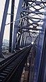 Rendsburg spoorbrug 1998 7.jpg