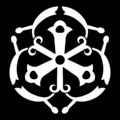 Rengyō Tasuki inverted.png