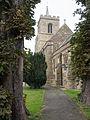 Renhold Church of All Saints-1.jpg