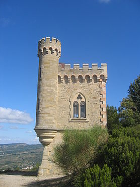 [Image: 278px-Rennas-le-Chateau_-_Torre_Magdala.jpg]