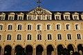 Rennes 121229-99 Palais Saint-Georges.jpg