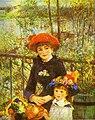 Renoir13.jpg