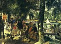 Renoir - la-grenouillere-1869-2.jpg!PinterestLarge.jpg