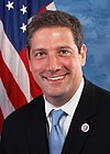Rep. Tim Ryan Congressional Head Shot 2010 (cropped 3).jpg
