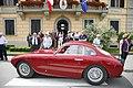 Replica of Ferrari 212 Vignale.jpg