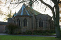 Repton School Chapel - geograph.org.uk - 273610.jpg